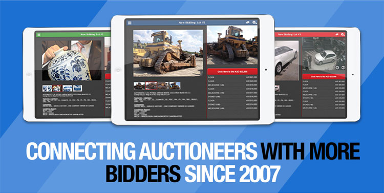 banner-connecting-auctioneers-with-more-bidders-since-2007-live-webcast-auctions
