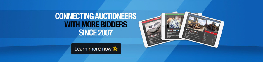 timed-auctions-ipad